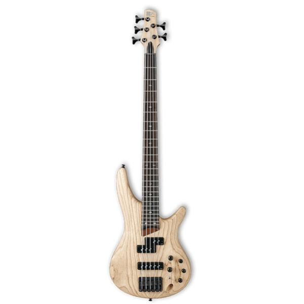 SR655NTF   Soundgear   Ibanez Bass  