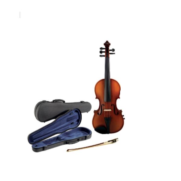 IMF5-8WW | IMPULS 5 | Electric violin | Electric Viola | Orchestra |  Knilling